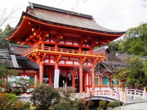 神前挙式・寺院挙式 京都和婚 ご相談フェア開催!料亭・レストラン・ホテルの結婚式はお任せ下さい!