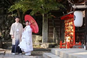 京都和婚 神社・寺院挙式 相談会
