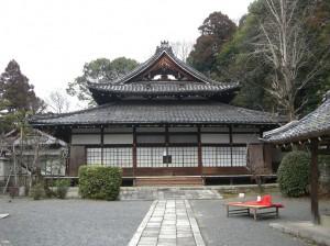 京都東山 岡崎別院 での結婚式