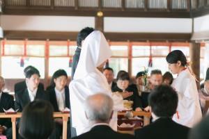 【特集】京都和婚挙式が叶うおすすめ神社・寺院のご紹介