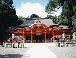 【桜WEDDINGの次は?】長岡天満宮結婚式×キリシマツツジ