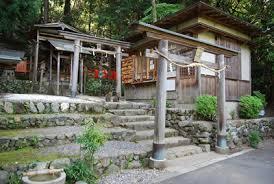 【京都花嫁にオススメ♪】美しくなれる神社&お寺!