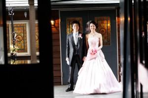 【結婚式相談会&衣裳無料試着会】4/18.4/19予約受付中です♪